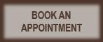 btn-book
